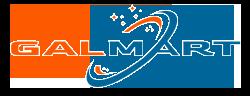 galmart-logo.png